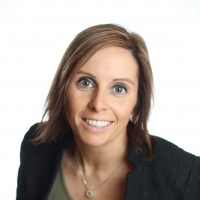Sinead Gill - PR & Communications Manager @ Taxback.com