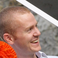 David Clayton - Marketing Manager @ Taxback.com